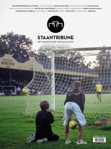 Waar John verschijnt, daar is vrolijkheid'   073voetbal.nl