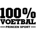 160709_100voetbal_princen