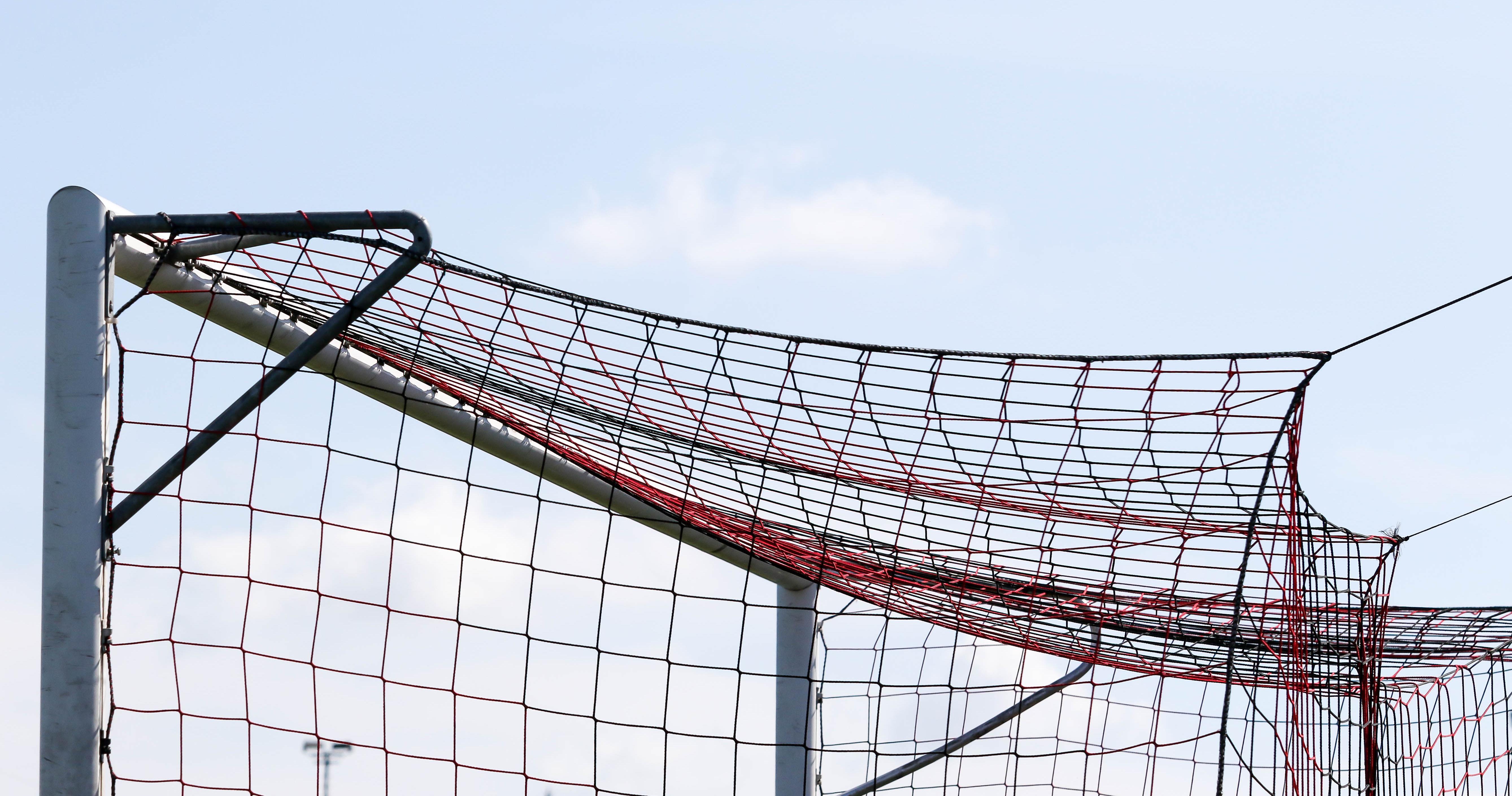 'Sportwedstrijden per 1 september toegestaan'