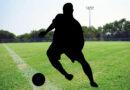 Dagboek van een amateurvoetballer (2)