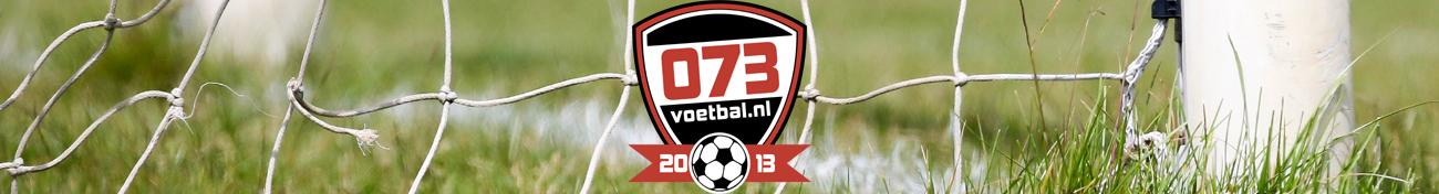 073voetbal.nl