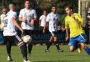 KNVB: door in juni met hele competitie