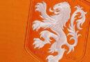 KNVB schrapt zaalvoetbal, hoopt voor jeugd