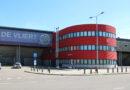 Weinig perspectief voor FC Den Bosch